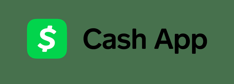 Cash App Full Logo.wine e1618873808111