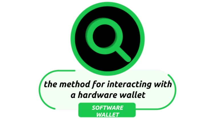 Green Software Site