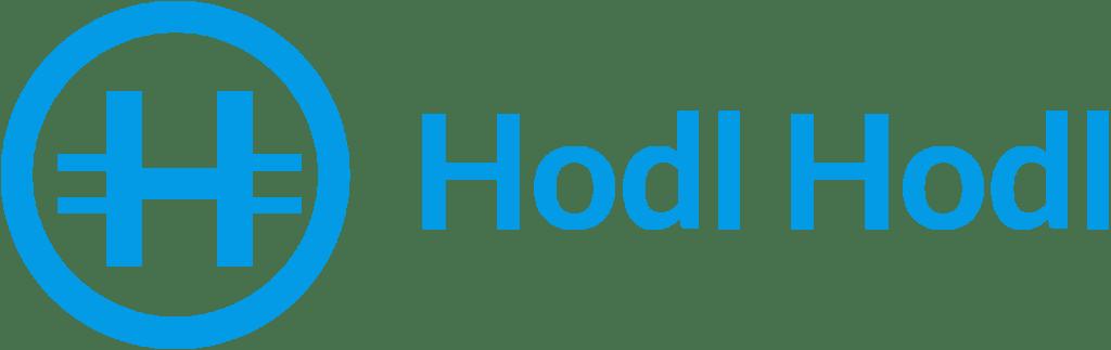 HODLHODL FUll