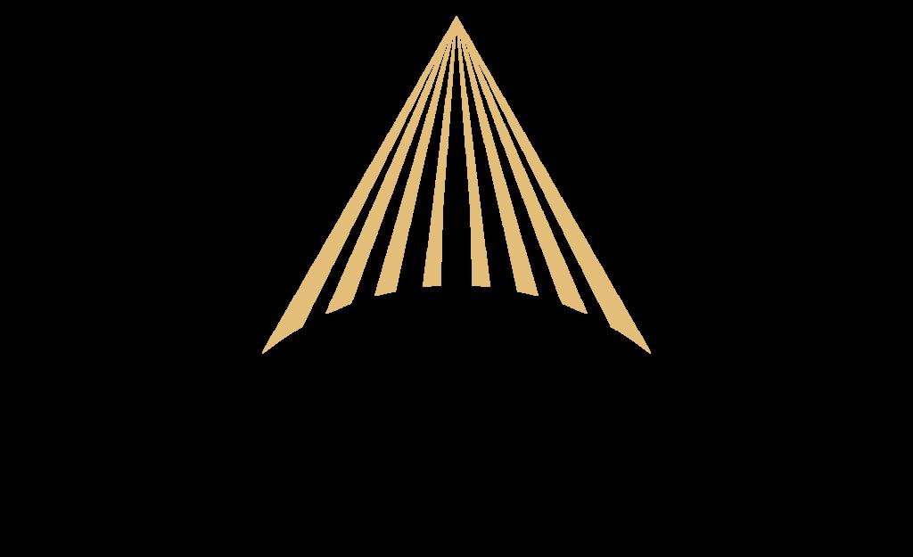 River Logo Stacked e1618873891462