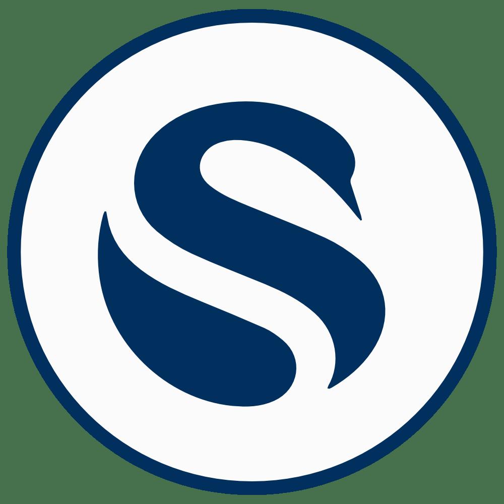 Swan Bitcoin Logo